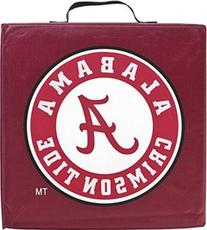 Products inc Alabama Crimson Tide Seat Cushion