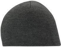 Wigwam Men's Alcatraz Hat, Black, One Size