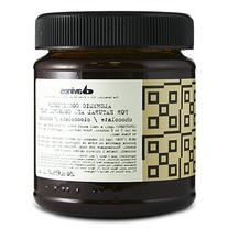 Davines Alchemic Chocolate Conditioner 8.45oz