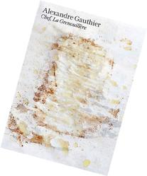 Alexandre Gauthier: Chef, La Grenouillère