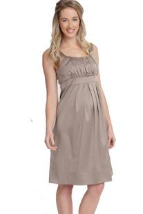 Ripe Alexis Special Occasion Cocktail Maternity Dress
