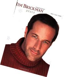 Jim Brickman Peace