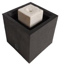 Dogit Design Alfresco Outdoor Drinking Fountain