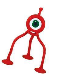WowToyz Alien Spy, Orange
