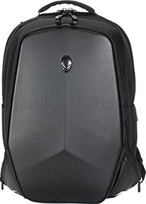 Alienware 14-Inch Vindicator Backpack