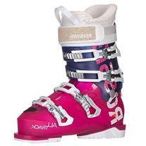 Rossignol Alltrack 70 Ski Boots Womens Sz 7.5