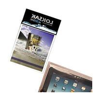 LOKSAK aLOKSAK Tablet Drybag 8 x 11 inch, 2-Pack