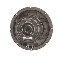 "Eminence American Standard Alpha 8A 8"" Replacement Speaker,"