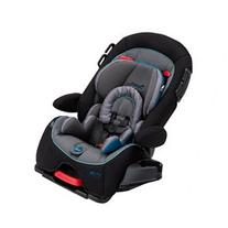 Safety 1st Alpha Elite 65 Convertible Car Seat - Warren