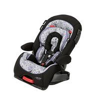 Safety 1st Alpha Omega Elite 65 Convertible Car Seat,