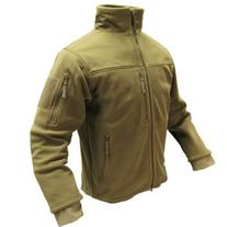 Condor Alpha Tactical Fleece Jacket