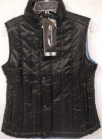 Sun Mountain Women's Alpine Vest