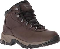 Women's Hi-Tec® Altitude V i Hiking Boots