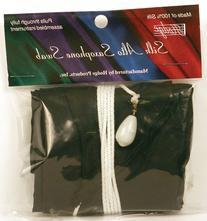Hodge Alto Sax Silk Swab