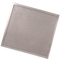 GE Aluminum Hood Vent Microwave Filter, WB2X2893
