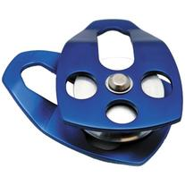 """Fusion 2"""" Rescue Pulley"""
