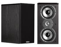 Polk Audio AM4095-A Monitor 40 Series II Bookshelf Speaker