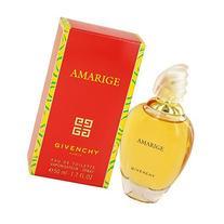 Amarige by Givenchy 1.0 oz EDT Spray