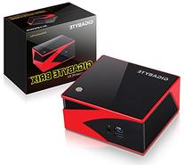 Gigabyte AMD A8-5557M CPU Radeon HD 8550G Mini PC Barebone