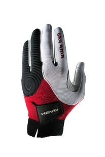 HEAD AMP Pro Racquetball Right Hand Glove, Small