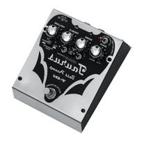 Taurus Amplification T-Di Bass Preamp