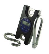 American Weigh Scale Amw-tl330 Industrial Heavy Duty Digital