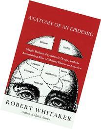 Whitaker, Robert books | Searchub