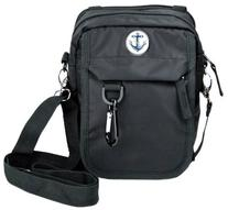 CMC Golf Anchor Urban Pack, Black