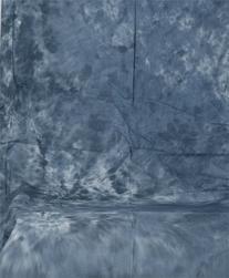 ancier Studio Muslin backdrop Muslin Background 6'x9'ft By