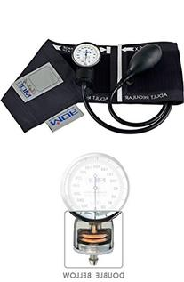 MDF® Calibra Pro Aneroid Sphygmomanometer - Professional