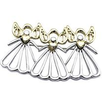 Angel Brooch Angel Wing Pin Christmas Gift Stuffers