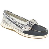 Women's Sperry 'Angelfish - Critter' Boat Shoe, Size 9 M -
