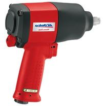 """ACDelco BLOW-OUT OFFER! Heavy Duty Twin Hammer 1/2"""" Air"""