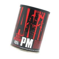 Universal Nutrition Animal PM - 30 Paks
