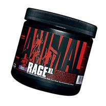 Universal Nutrition Animal Rage XL Pre Workout Ultimate