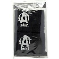 Universal Nutrition Animal Wrist Wraps 2 Wrist Wraps