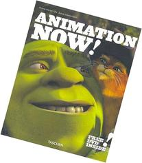 Animation Now