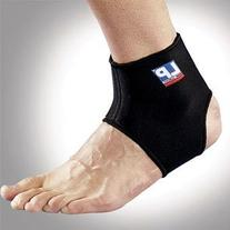 LP Ankle Support , X-Large