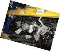 07-09 Lexus RX350 Anti Lock Brake Unit 143K Miles OEM LKQ