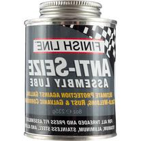 Finish Line Anti-Seize Assembly Lube One Color, 8oz can