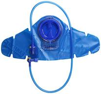 Camelbak Products Antidote Replacement Reservoir, Blue, 70-