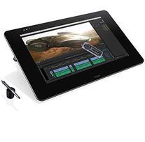 POSRUS Antiglare Touch Screen Protector for Wacom Cintiq