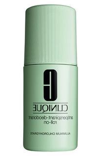Clinique Antiperspirant-Deodorant Roll-On