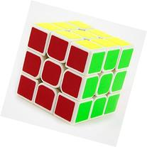 MoYu 3x3x3 Aolong GT cube white puzzle