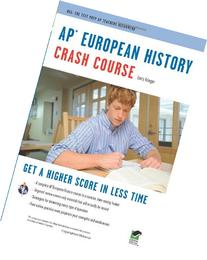 Ap European History Crash Course