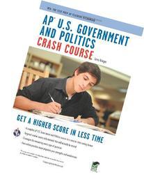 Ap U.S. Government and Politics: Crash Course