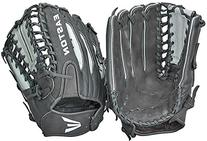 Easton APB1275 Alpha Series Baseball Glove, 12.75-Inch,
