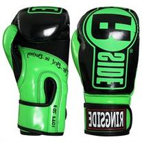 Ringside Apex Fitness Boxing Gloves