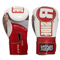 Ringside Apex Flash Training Gloves