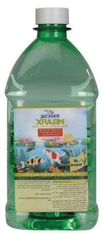 API MELAFIX Freshwater Fish Bacterial Infection Remedy 64-